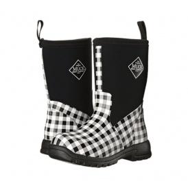 MuckBoots Breezy Multi Purpose Boots $40