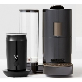 40% Off Mugs, Tumblers & More @ Starbucks