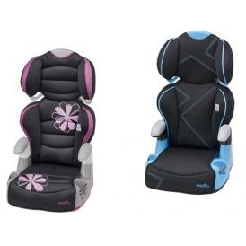 Evenflo Booster Car Seats $25 @ Walmart