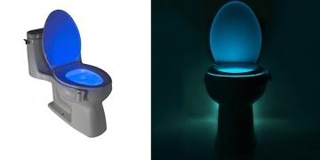 glowbowl-motion-activated-toilet-nightlight-dollar-8-shipped-amazon-3885