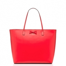 Today Only! Up to 75% off @ Kate Spade