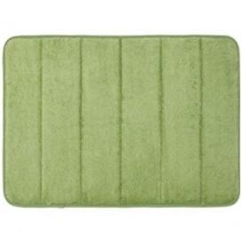Memory Foam Bath Rugs $4 Shipped @ Amazon