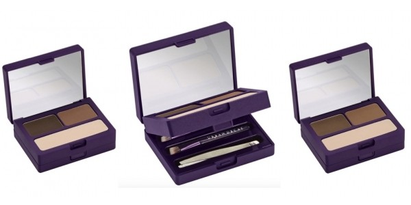 Urban Decay Brow Box + All Nighter Foundation Just $9 @ Urban Decay