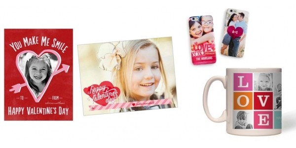 $20 Off $20 or Free Photo Book @ Shutterfly