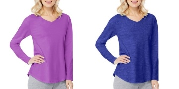womens-hanes-long-sleeve-tees-dollar-350-walmart-3958