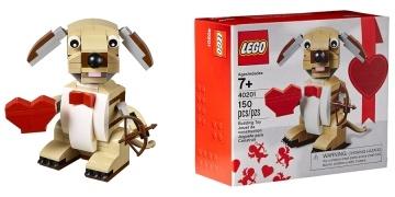 lego-cupid-valentine-dog-dollar-999-amazon-3962
