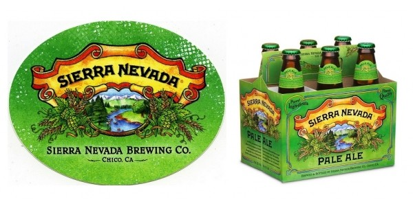 Sierra Nevada Brewing Co. Issues Major Beer Recall Affecting 36 States