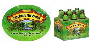 sierra-nevada-brewing-co-issues-major-beer-recall-affecting-36-states-3969