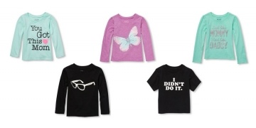 50-off-sitewide-free-shipping-dollar-3-tees-more-the-childrens-place-3970