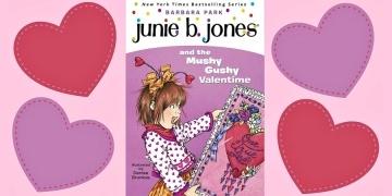 junie-b-jones-and-the-mushy-gushy-valentime-book-dollar-3-amazon-3977