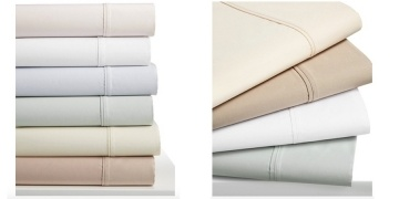 today-only-4-piece-sheet-sets-as-low-as-dollar-9-macys-3978