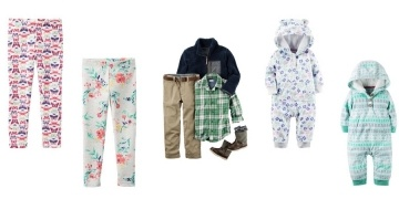 flash-sale-get-extra-30-off-clearance-hooded-jumpsuits-dollar-5-leggings-dollar-3-carters-osh-kosh-bgosh-3987