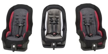 evenflo-tirbute-sport-convertible-car-seat-dollar-35-amazon-3994