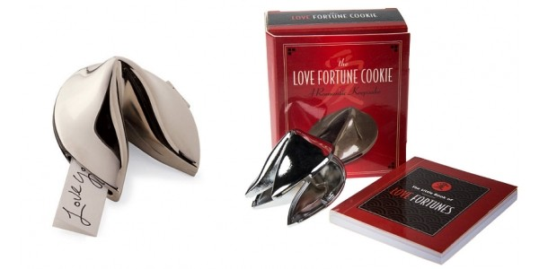 The Love Fortune Cookie Kit $4.99 @ Deal Genius