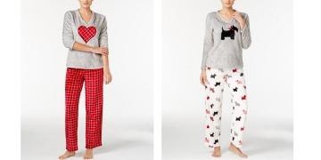 extra-20-off-already-sale-priced-pajamas-from-dollar-245-macys-3997