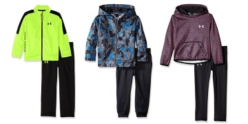 toddler-little-kids-under-armour-two-piece-sets-48-off-amazon-4003