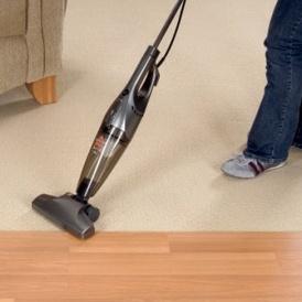 Bissell 3-In-1 Vacuum Just $16 @ Walmart