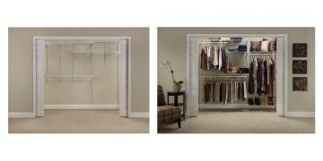 closetmaid-5-8-shelftrack-expandable-closet-kit-dollar-85-target-amazon-4022