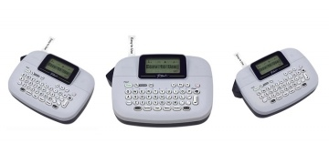 brother-p-touch-personal-label-maker-dollar-8-staples-4054