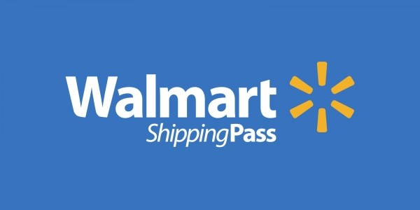 Walmart Cancels ShippingPass & Rolls Out New Free 2-Day Shipping