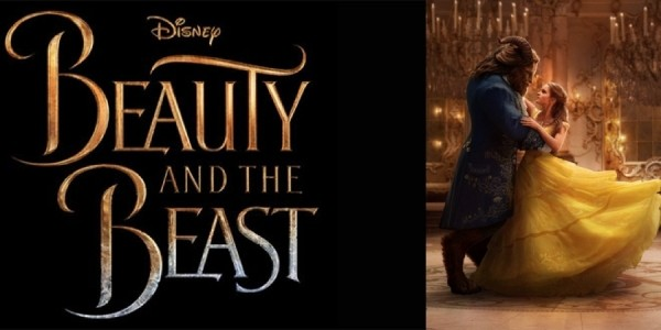 Buy One, Get One Free + Extra $5 Off Beauty & The Beast Movie Tickets @ Atom Tickets