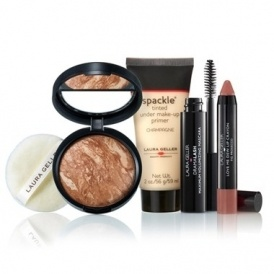 $50 off any $75 purchase @ Beautykind