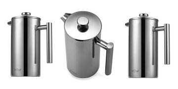 x-chef-stainless-steel-french-press-coffee-maker-dollar-29-amazon-4215