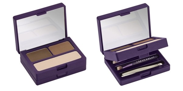 Urban Decay Brow Box Only $9 (was $30) @ Urban Decay