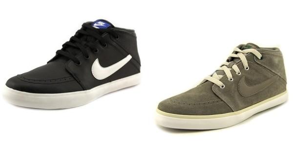 Men's Nike Suketo Sneakers $32 @ eBay