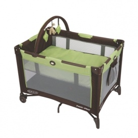 Graco Pack 'n Play Just $56 Shipped