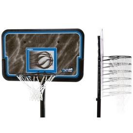 Lifetime Basketball Hoop Just $79 Shipped