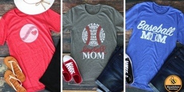 baseball-mom-tee-shirts-dollar-14-jane-4359