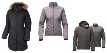 50-off-north-face-columbia-jackets-dicks-4361