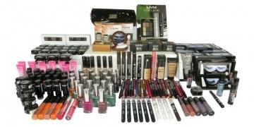 buy-1-get-1-free-nyx-cosmetics-ulta-4413