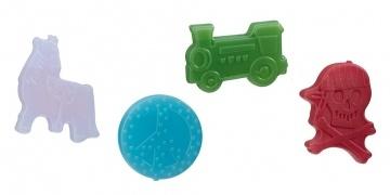 2-freezer-packs-boo-boo-pads-dollar-1-pottery-barn-kids-4416