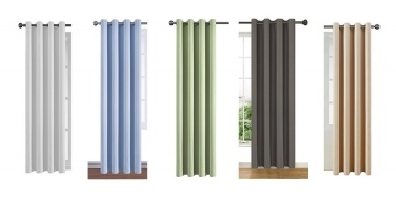 thermal-insulated-blackout-panel-curtains-from-dollar-7-amazon-4415
