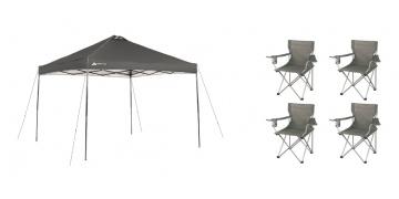 ozark-trail-instant-canopy-4-chair-bundle-dollar-89-walmart-4417