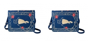 disney-beauty-and-the-beast-book-purse-dollar-13-target-4419