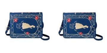 disney-beauty-and-the-beast-book-purse-dollar-13-target-4419