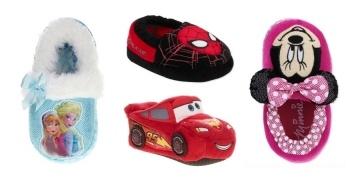 toddler-slippers-just-dollar-288-walmart-4423