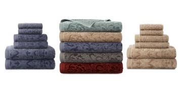 royal-velvet-sculpted-bath-towels-from-dollar-4-jcpenney-4424