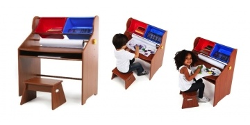 tot-tutor-wood-art-activity-desk-stool-set-dollar-40-toys-r-us-4429