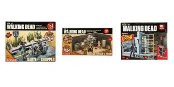 the-walking-dead-building-sets-from-dollar-550-hollar-4434