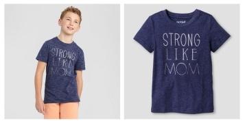 cat-jack-strong-like-mom-tees-dollar-6-target-4436