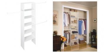 closetmaid-vertical-closet-organizer-dollar-43-walmart-4441