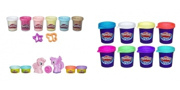 play-doh-sets-under-dollar-5-amazon-4446