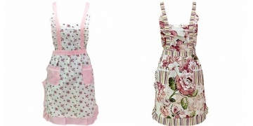 ladies-dress-aprons-dollar-399-tanga-4448