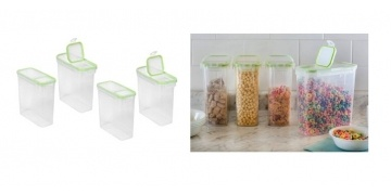 snapware-airtight-plastic-153-cup-fliptop-food-storage-container-4-pack-dollar-12-walmart-4456