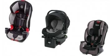 safety-recall-16-major-car-seat-recalls-4463