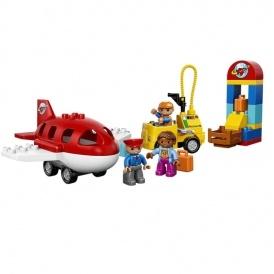 LEGO Duplo Airport $11 @ Amazon